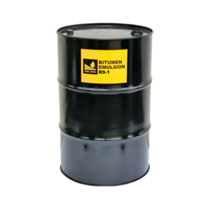 Bitumen Emulsion RS-1